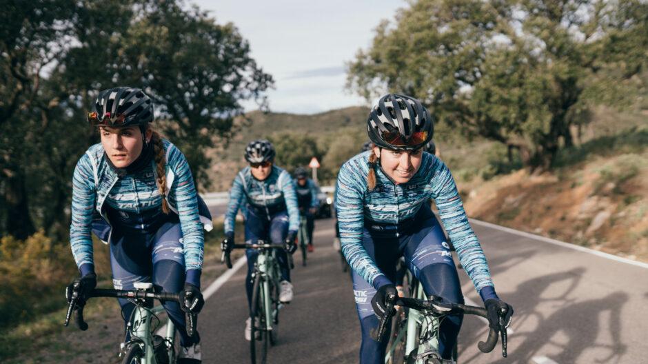 Massi-tactic-womens-UCI-Training